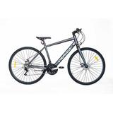Bicicletas Rali 26 Nuevas Somos Empresa