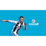 Ps3 Fifa 19 Digital Juego Original Somos Tienda Fisica