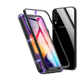 Forro Magnetico iPhone X / Xs iPhone Xr Y iPhone Xs Max