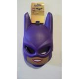 Mascara Lego Batman Movie Joker Y Batichica Original