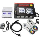 Nintendo Super Mini Hdmi Sn-02