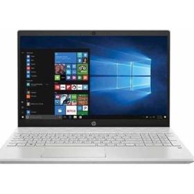 Laptop Hp Core I5 8gb Ram 2000gb Nueva En Caja 15.6 Barata