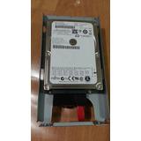 Disco Duro Con Base Para Copiadoras Ricoh Mp 2550- Mp 4000