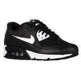 Nike Airmax 90 Negros