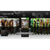 Juegos Para Xbox 360 Rgh Y Para Playstation 3 Y 4 Tienda