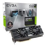 Tarjeta De Video Evga Geforce Gtx Nvidia 1050 Ti Ftw Pzo