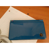Nintendo Ds Xl Azul