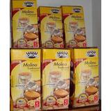 Molino De Maiz Y Granos Corona Original 100% Colombiano