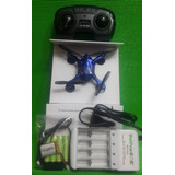 Mini Drone  Phalanx 2.4g  25 U$a  Camara Incorporada  8x11cm