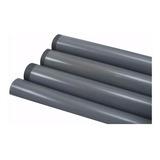 2 Film Fusor Impresora Laser Hp 1010 1020 1022 1160 1200 12a