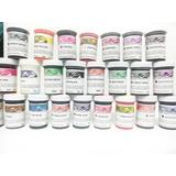 Colorantes Para Reposteria En Gel Ateco (6 Unidades)