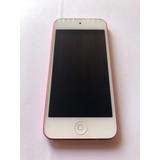 iPod 5g 32gb Rosado