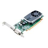 Tarjeta De Vídeo Nvidia K600 Ddr3 1gb (35)