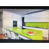 Cocinas Empotradas, Closet, Baños, Muebles T.v. Carpinteria