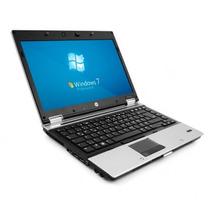 Laptop Hp, Lenovo, Sony, Samsung Dd 320  4gb Tienda Fisica