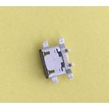 Pin Car Motorola G4 Xt1620 Xt1621 22 Xt1625 Xt1642 Xt1640 41