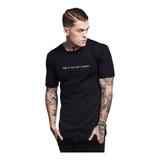 Franelas Caballeros Basico Clothes T Shirt