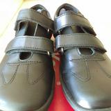 Kickers Zapatos Escolar Talla 36 En 800milsoberanos Hoy!!!