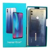 Huawei Honor 10 Lite -185- P R O M O.