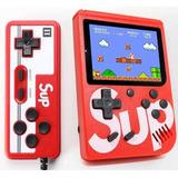 Nintendo Sup Game Box, Con Control  400 Juegos En 1, Nuevo!!