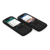 Celular Básico Whatsapp Face 3g Logic B5g