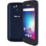 Blu Advance 4.0 M Android 6.0 Marshmallow 512mb Ram