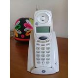 Teléfono Inalámbrico Local