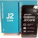 Samsung Galaxy J2 Core 16gb (110 Vrds) Tienda Fisica
