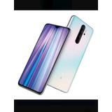 Xiaomi Redmi Note 8 Pro  6 Ram Y 128 Rom Somos Tienda Fisica