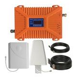 Amplificadores De Señal 3g 4g Digitel Y Movistar