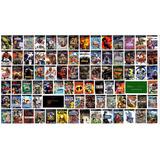 Juegos Ps2 Catalogo + De 600 Juegos  ¡¡1 X 4000 Y 2 X 7000!!