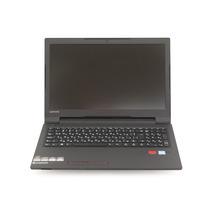 Laptop Lenovo V310 Core I3-6006u 4gb 500gb  Nuevas