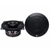 Cornetas Lightning Audio L-4 4 Pulgadas 50 W ( Rockford )