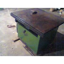 Maquinas De Carpinteria Trifasicas Usadas