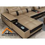 Sofa Mueble, Recibo Modernos Hechos A Medida Y Personalizado