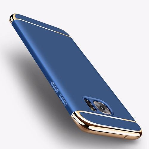 Forro Samsung S6 S7 S8 Edge Plus  Anti Golpes Caida 3en1