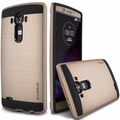 Forro Protector  Motorola Moto G2 G3 Lg G3
