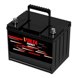 Bateria 800 Amp Grupo 22 Mr Der Volta Energy Carro