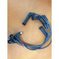 Cables De Bujias Hyundai Accent 1.3 Lts