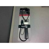 Encendedor De Carbon Electrico Char Broil