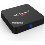 Tv Box Smart Tv Android Wifi Netlix Youtube Crome 55vrrdess
