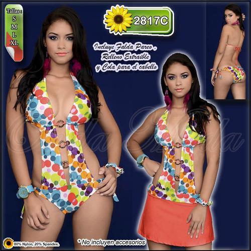 533791816f33 ONDA MODA - Melinterest Venezuela