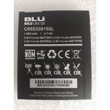 Bateria Pila Blu Vivo 5 Mini C655339150l Tienda Fisica!