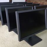 Monitor Led Hd 22 Pulgadas Para Pc Computador Viewsonic Itr
