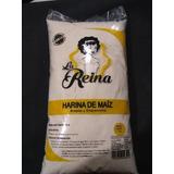 Bolsas Para Cafe Y Harina Precocida   Fabrica