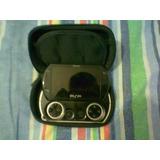 Psp Go Sony 16 Gb