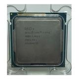 Procesador Intel® Core I7 3770 Processor 8m Cache 3.40 Ghz
