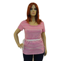 Blusas De Maternidad Y Tallas Extra Grande Stretch Mayor