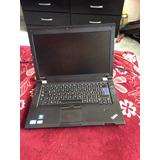 Laptop Lenovo L420 Para Repuestos