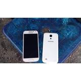 Tlf Samsung S4 Mini Tarjeta Logica Mala